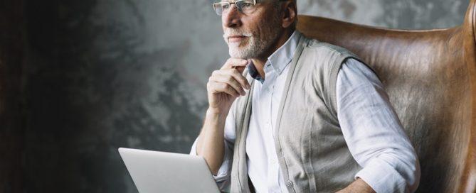 emerytura wcześniejsza i pomostowa - dla kogo, warunki uzyskania