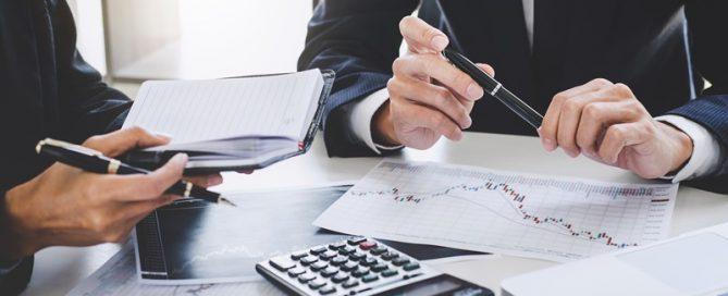 odpowiedzialność za długi w spółkach kapitałowych