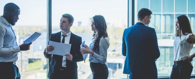 Odpowiedzialność za zobowiązania w spółkach osobowych