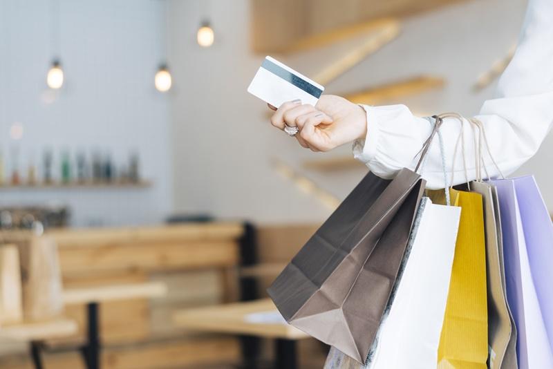 Prawda i mity o reklamacji towaru - gwarancja, rękojmia