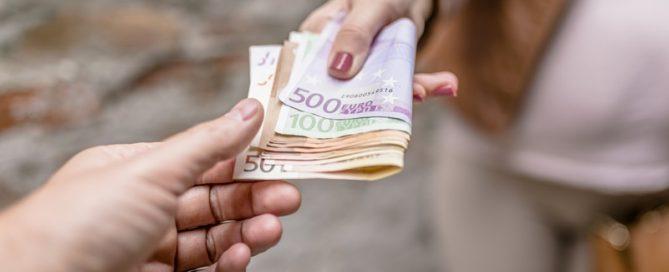 odzyskiwanie długów od kontrahentów z Unii Europejskiej UE