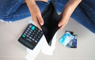 Upadłość konsumencka - przepisy aktualne i nadchodzące zmiany