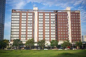 mieszkania tbs oraz program mieszkanie+