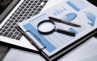procedury compliance - obowiązki i korzyści dla przedsiębiorców