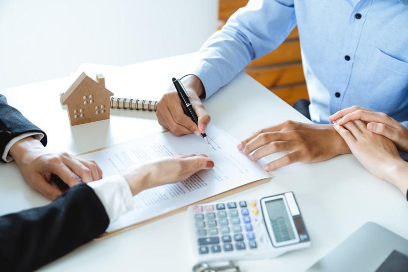 najem i zakup mieszkania - o czym należy pamiętać
