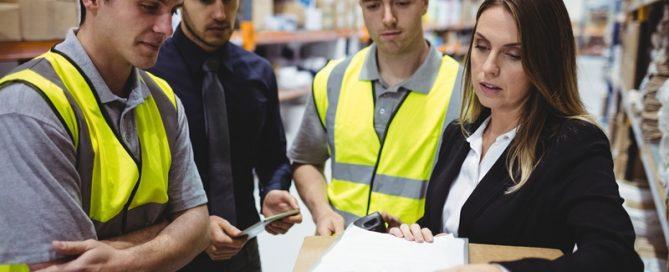 delegowanie cudzoziemców do pracy za granicą