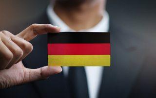 Praca w Niemczech dla obywateli spoza Unii