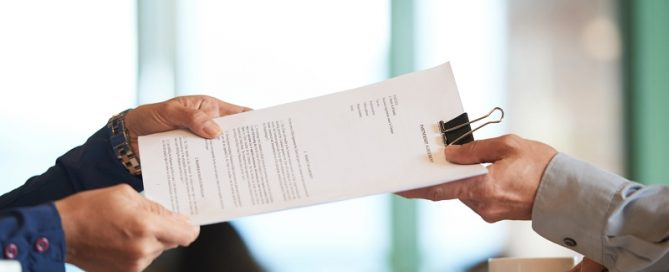 praca w niemczech 2020 - nowe możliwości dla osób spoza UE