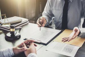zmiany w prawie dla przedsiębiorców 2020