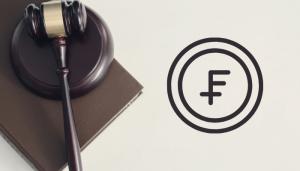 sprawa Dziubaków - wyrok TSUE Frankowicze