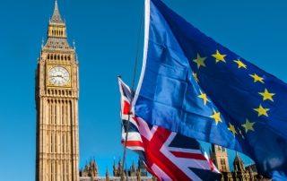 Brexit a sprawy rodzinne
