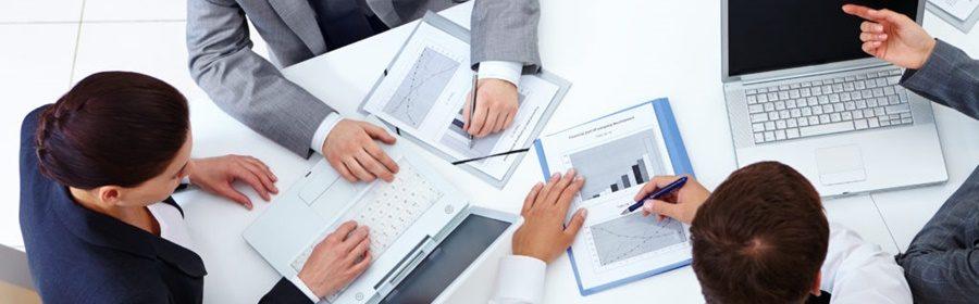 restrukturyzacja przedsiębiorstw kancelaria